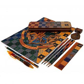 Sistema de tope de efectos de escritorio de Harry Potter