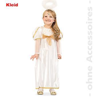 Enfant de costume ange Angel robe costume d'enfant ange céleste Messager