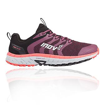 Inov8 Parkclaw 275 Knit chaussures de Running Trail pour femmes