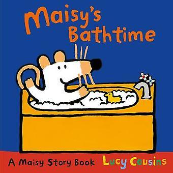 ルーシーのいとこ - 9781406334722 本でメイシーの入浴