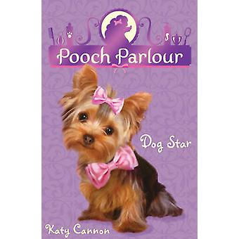 Dog Star by Katy Cannon - 9781847155153 Book
