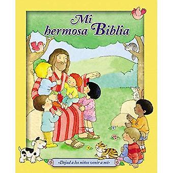Mi Hermosa Biblia