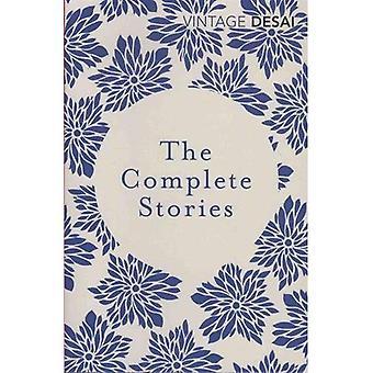 Las historias completas