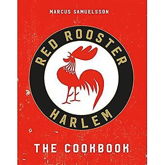 Roter Hahn-Kochbuch