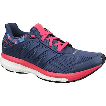 adidas Supernova Glide 8 GFX W AQ5059 Womens running shoes