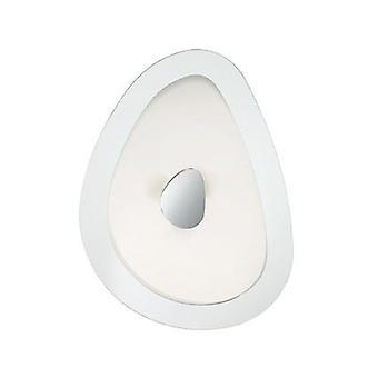 Ideel Lux - Geko Medium Flush IDL018508