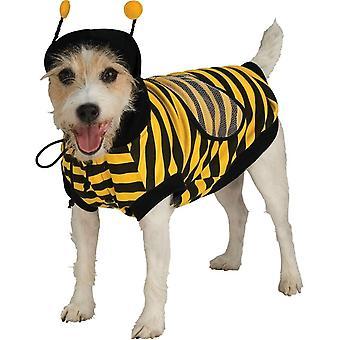 Sweet Bee Pet Costume