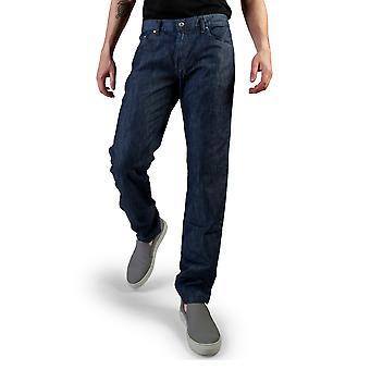 Carriera di abbigliamento Jeans 000700_1041A