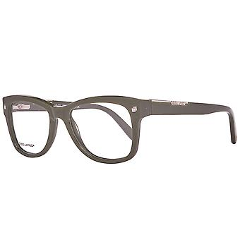 Dsquared2 Optical Frame 096 51 DQ5136