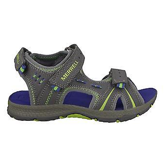 Merrell Panther MC53337 universal Kleinkinder Schuhe