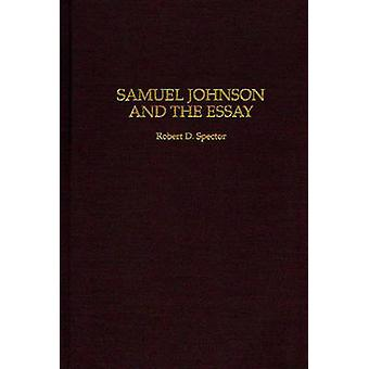 Samuel Johnson e il saggio di Spector & Robert D.