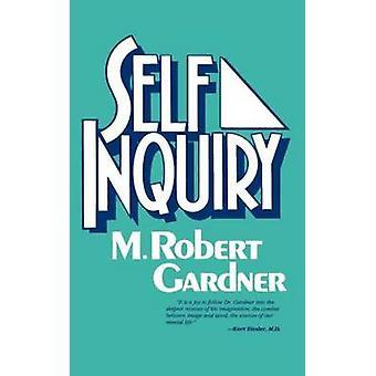Auto ricerca di Gardner & M. Robert