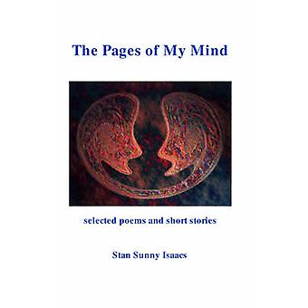 The Pages of My Mind by Isaacs & Stan Sunny