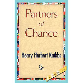 Partners av chans av Henry Herbert Knibbs & Herbert Knibbs