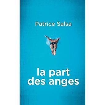 La part des anges by Salsa & Patrice