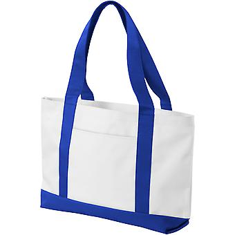 Bullet Madison Tote (Pack of 2)