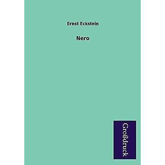 Nero by Eckstein & Ernst
