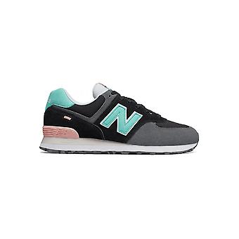New Balance ML574UJC   men shoes