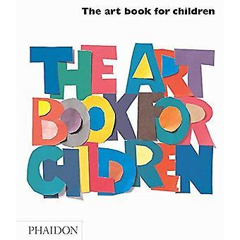 Le livre d'Art pour enfants
