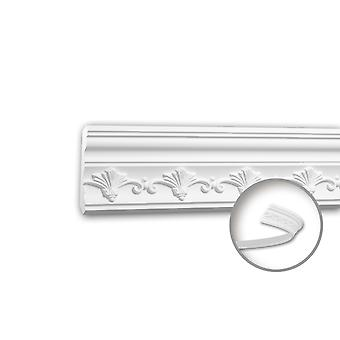Cornice moulding Profhome 150284F