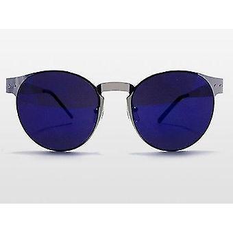 Spitfire solbriller Endomorph