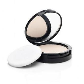 Beauty UK NEW Face Powder Compact No. 1