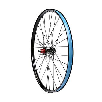 "Halo Vapour 35 29"" MT Supadrive Boost 148 Disc Hub 32h SRAM XD Rear Wheel"