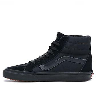 VANS SK8Hi Top Lite Made For The Makers Reissue Shoes