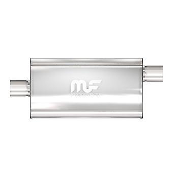 MagnaFlow-pako kaasu tuotteet 12586 suoraan