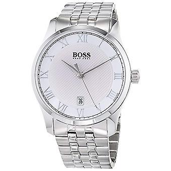 Hugo BOSS Clock Man ref. 1513589