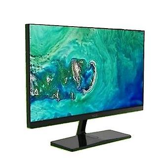Acer ed245q 23.6