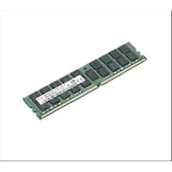 Lenovo 4x70g88333 memoria ram 8gb 2.400mhz tipologia dimm tecnologia ddr4