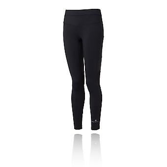 Ronhill Stride Stretch Femmes-apos;s Tights - AW19
