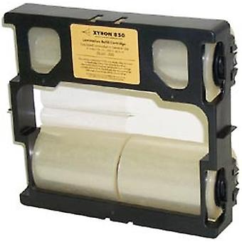 Xyron 850 Laminate Refill Cartridge 8.5