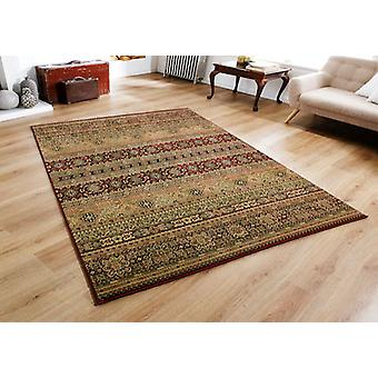 Kendra Kendra 135 R  Rectangle Rugs Traditional Rugs