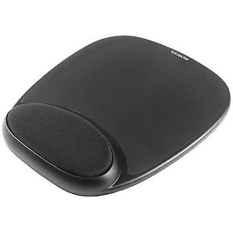 Mouse pad Kensington 62386 Ergonomic Black
