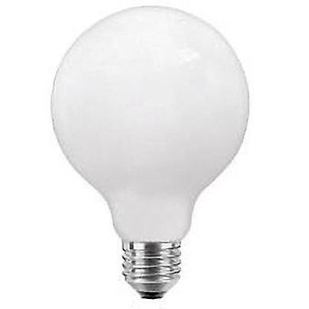 LED Segula 230 V E27 4 W = 25 W Warm white EEC: A+ Globe (Ø x L) 80 mm x 120 mm dimmable 1 pc(s)