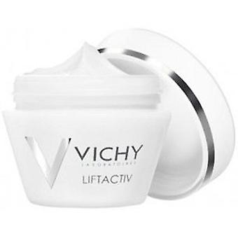 Vichy Supreme Liftactiv Vichy Skin Cream Normal Combination 50ml