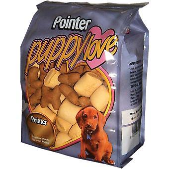 Pup Range - forelskelse 300g (pakke med 10)