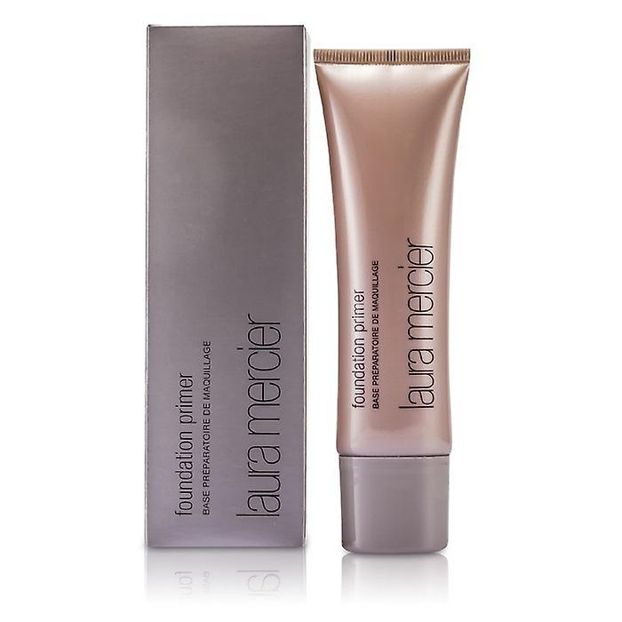 Laura Mercier Foundation Primer - (Original) 50ml / 1. 7 oz