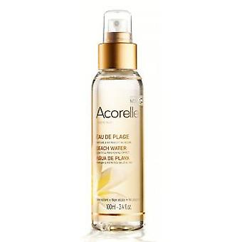 Acorelle Beach WaterAcorelle (Cosmetics , Body  , Sun protection)