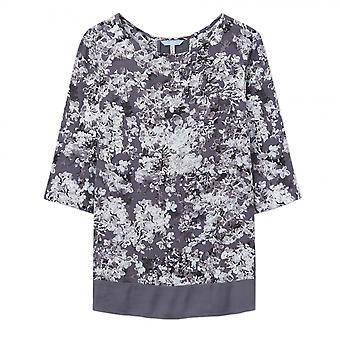 Joules Leah Ladies Top (W)