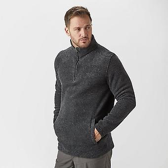Peter Storm Men's Keswick II Half-Zip Fleece