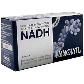 Tongil 20Cap NADH. (Vitamins & supplements , Special supplements)