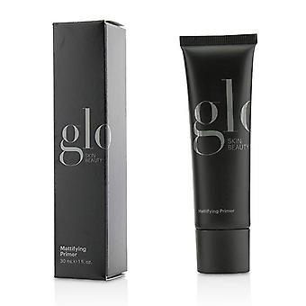 Glo Skin Beauty Mattifying Primer - 30ml/1oz