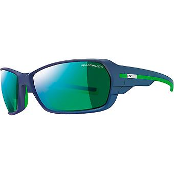 Sunglasses Julbo Dirt 2 J4741112
