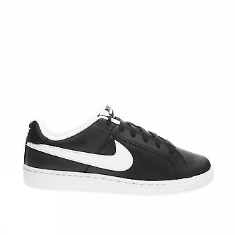 Nike Court Royale 749747 010 men Moda shoes