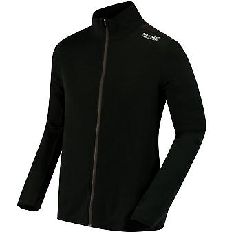 Regatta Mens Tunkin Base Layer Top
