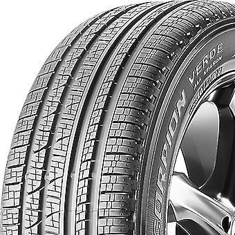 Neumáticos para todas las estaciones Pirelli Scorpion Verde All-Season RFT ( 285/45 R20 112H XL AOE, runflat )