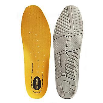 DeWALT polyuretan Comfort skoinlägg